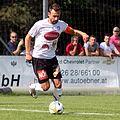 1. SC Sollenau vs. FC Red Bull Salzburg 2014-07-12 (112).jpg