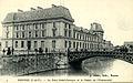 100Fi754 Palais universitaire de Rennes.jpg