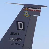 100arw-tail