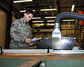 100th LRS, main focal point for Mildenhall's packaging 130222-F-FE537-0002.jpg