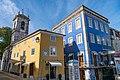 10616-Sintra (49044054242).jpg