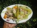 1096Cuisine food of Bulacan Province 16.jpg