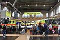10 Jahre SRZ - Schutz & Rettung Zürich - HB Haupthalle 2011-05-14 17-09-32 ShiftN.jpg