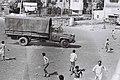 10 November 1987 protest for democracy in Dhaka (05).jpg