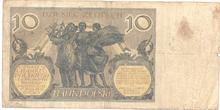 10 złotych 1929 r.  REWERS.PNG