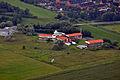11-09-04-fotoflug-nordsee-by-RalfR-069.jpg