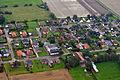 11-09-04-fotoflug-nordsee-by-RalfR-076.jpg