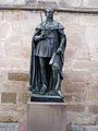 110917-Friedrich-Wilhelm-IV-Hohenzollern.jpg