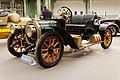 110 ans de l'automobile au Grand Palais - Chenard et Walcker 8CV Type T Phaeton - 1908 - 003.jpg