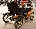 110 ans de l'automobile au Grand Palais - De Dion-Bouton Type G 4,5 CV vis-à-vis - 1900 - 009.jpg