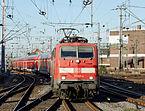111 157-4 Köln Hauptbahnhof 2015-12-03.JPG
