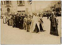 11413. Kirion II Funeral.jpg