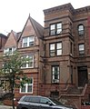 1175-77 Dean Street Crown Heights.jpg