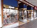 11 Gloddaeth Street, Llandudno shop front 4.jpg