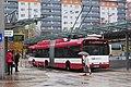 12-11-02-bus-am-bahnhof-salzburg-by-RalfR-09.jpg