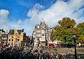 1210 Amsterdamse grachten 005.JPG