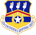 123 Contingency Response Gp emblem.png