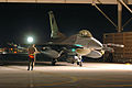 124th Fighter Squadron General Dynamics F-16C Block 42E Fighting Falcon 89-2045.jpg