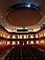 125 Teatre de l'Amistat (Mollerussa), pati de butaques.JPG