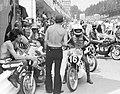 125cc riders 1973 Spa-Francorchamps.jpeg