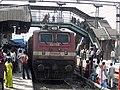 12920 (JAT-INDB) Malwa Express at Ambala Cantonment station.jpg