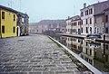 12 Ponte dei Sisti - Comacchio.jpg
