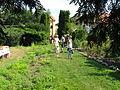 12 Zámek Veltrusy, kuchyňská zahrada.jpg