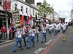 File:12th July Celebrations, Omagh (31) - geograph.org.uk - 884054.jpg