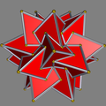 12th icosahedron.png