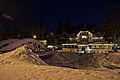 13-04-01-Spindlerův Mlýn v noci (RalfR)-07.jpg