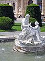 13-05-24-Tritonen- und Najadenbrunnen-RalfR-4.jpg