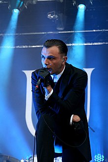 Description de l'image 13-06-07 RiP Hurts Theo Hutchcraft 3.JPG.