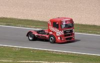 13-07-13 ADAC Truck GP 10 Jeremy Robineau.jpg
