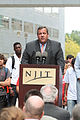 13-09-03 Governor Christie Speaks at NJIT (Batch Eedited) (031) (9688201280).jpg