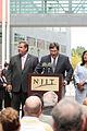 13-09-03 Governor Christie Speaks at NJIT (Batch Eedited) (183) (9688053690).jpg