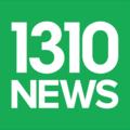 1310News logo.png