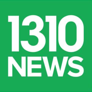 CIWW - Image: 1310News logo