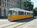 1326 BKV - Flickr - antoniovera1.jpg