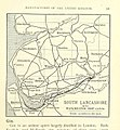 135 of 'Pitman's Commercial Geography of the World' (11290950534).jpg