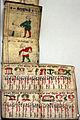 1396 Taschenkalender von 1397 anagoria.JPG