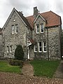 13 Merthyr Mawr Road, former Preswylfa Children's Home.jpg