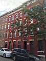 13th Street, Pendleton, Cincinnati, OH (28225416518).jpg