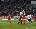 14-06-03-Česko-Rakousko-Olomouc-116.jpg
