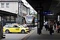 14-06-03-praha-RalfR-06.jpg