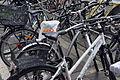 14-06-30-basel-fahrrad-by-RalfR-11.jpg