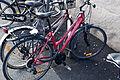 14-09-02-fahrrad-oslo-22.jpg