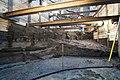 14-11-15-Ausgrabungen-Schweriner-Schlosz-RalfR-087-N3S 4070.jpg