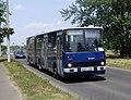 14-es villamospótló busz (BPI-185).jpg