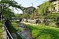 140427 Tamatsukuri Onsen Matsue Shimane pref Japan04bs3.jpg
