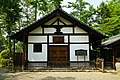 140531 Hokkeji Nara Japan16s3.jpg